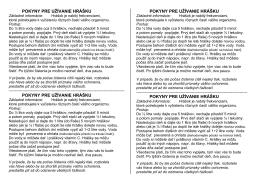 hrášok - biorezonanciazdravie.sk