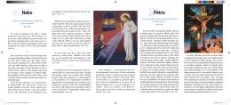 PDF súbor pripravený na tlač
