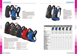 linkster ruksaky batohy.pdf