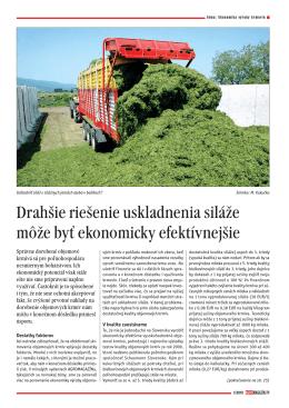 Agromagazin 04-2010.indd