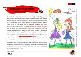 - deti a ich starí rodičia píšu knihu