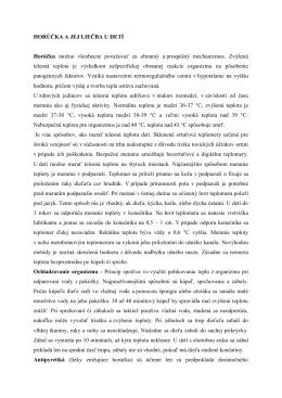 prezerať - pharmacum.sk