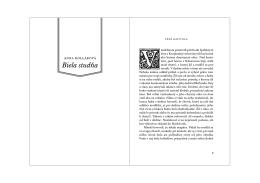 stiahnuť ukážku (240kb PDF)