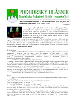 hlasnik-11-2013