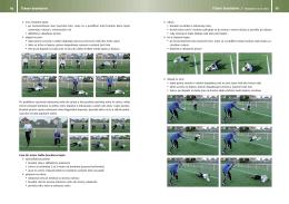 Ukážka z knihy (PDF)