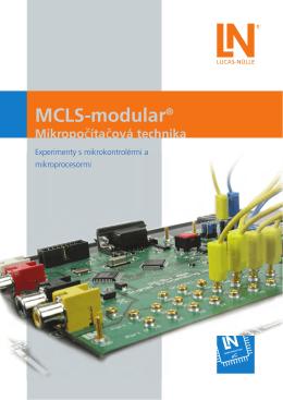 MCLS-modular®