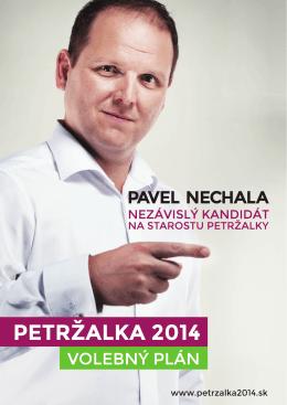 Petržalka 2014