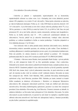 ZDS informuje (.pdf format)