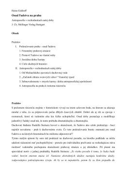 pdf, 56 strán, 440 KB