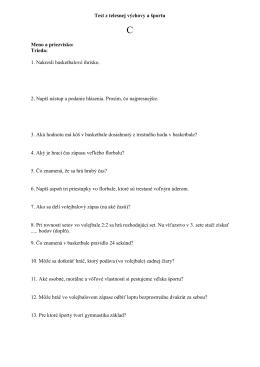 Test TSV C.pdf