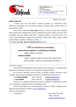 pdf formát na stiahnutie