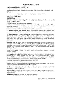 PDF verzia