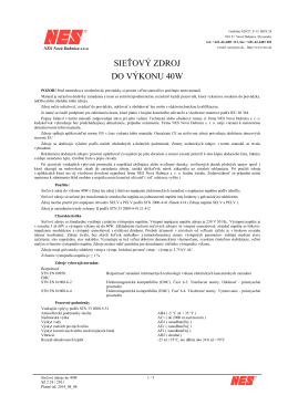 Zdroje AC_DC RL2 2014_04_08