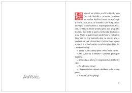 stiahnuť ukážku (120kb PDF)