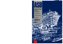 ASB obalka odbornej publikacie 10/2013