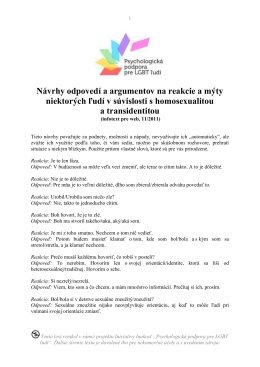 pdf- homofobia.sk