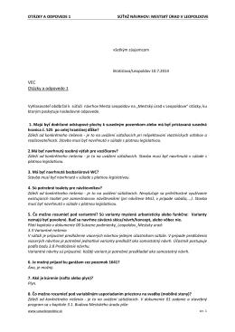2014-06-30 Otázky 1.docx