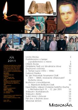 07 - misionar.eu