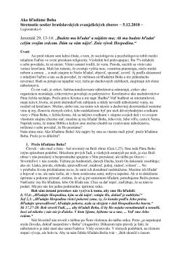 Ako hľadáme Boha.pdf