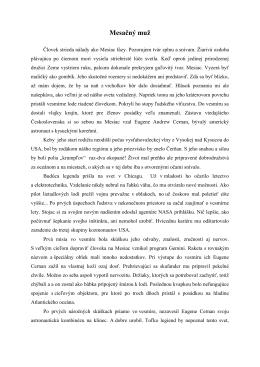 na stiahnutie vo formáte.pdf (Acrobat)