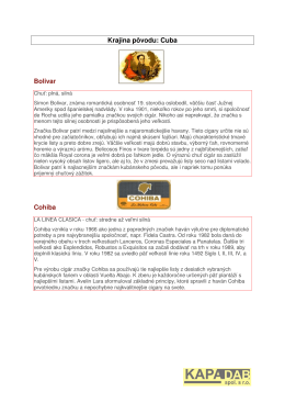 prehlad_cigar.pdf [ 703.79 KB ]
