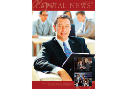 CFP news 1212d - Capital & Financial Protection