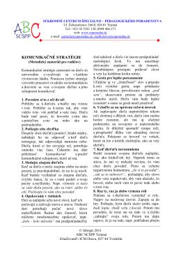 Dokument v .pdf