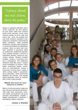 strana 9 - szspp.sk