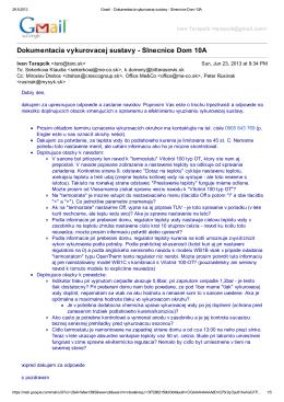 email_kurenie_2013-06