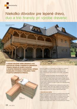 PDF verzia článku