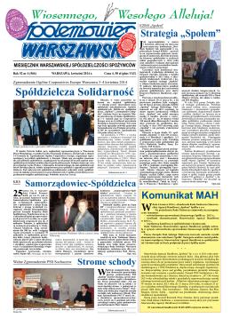 Turniej karabinowy – I Edycja 15.02.2015 r. Wesoła 15.02.2015 r.