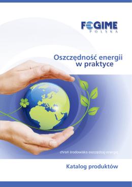planowanie energetyczne w gminach