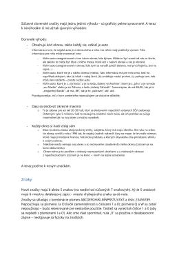 Nova emisia 2014+ Slovensko.pdf - K