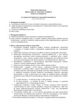 wzor umowy - Nadbałtyckie Centrum Kultury