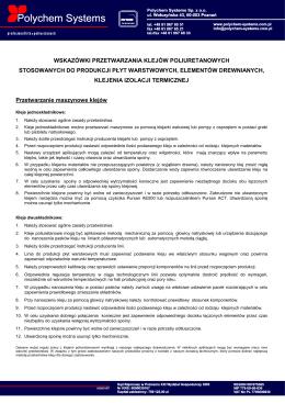 Etykieta stosowania herbicydu Atut Bis 360 SL