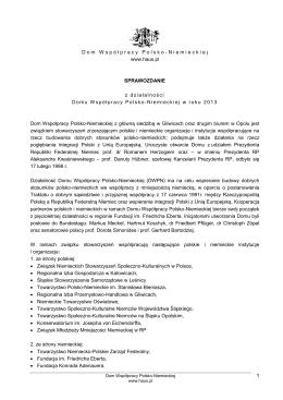 Spotkanie Liderów Wspólnot ZAK z diecezji warszawsko