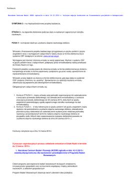 1F biologiczno-chemiczna z rozszerzonym językiem angielskim