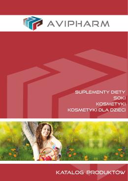 Pobierz plik PDF - Juventur Tarnobrzeg