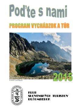 1_1-31_12_RK_Poïte s nami 2015.pdf