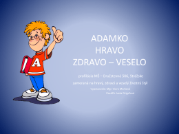 ADAMKO - hravo-zdravo-veselo.pdf (1023906)