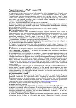 SKRÓCONY OPIS_kontrGT - Basic-Soft