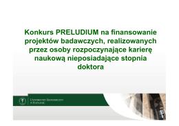 Program konferencji - Biblioteka Uniwersytetu Łódzkiego
