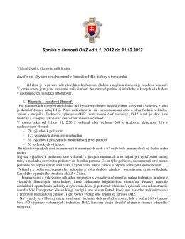 Správa o činnosti OHZ Sučany za rok 2012.pdf