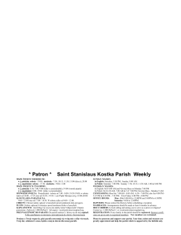 Statystyka za rok 2013 (format .pdf)