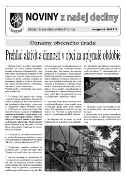 Noviny z našej dediny 2.pdf