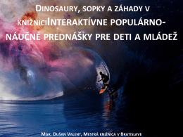 Dušan Valent *pdf