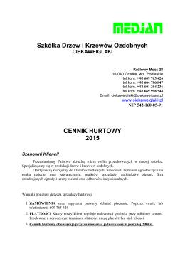 Przedmiar.pdf