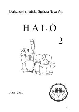 HALÓ 2
