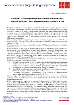 ETAP 1