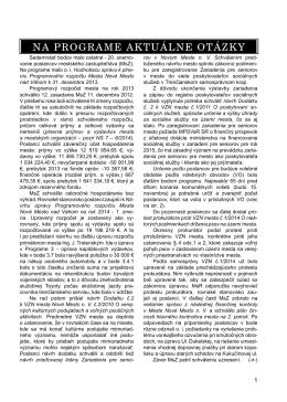 NMS 9-14 novy_obnova.indd